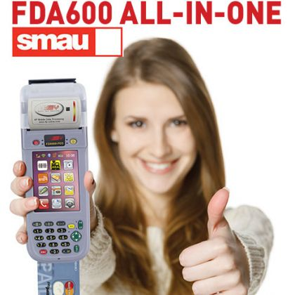 rugged-palm-computer-pda-all-in-one-piece-smau-milano-2018