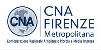 cna-firenze