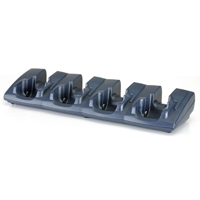 Caricabatterie da tavolo multiposizione per FDA300-FDA600