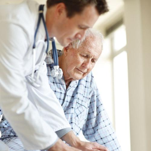 FDA300-FDA600_Gesundheitsversorgung