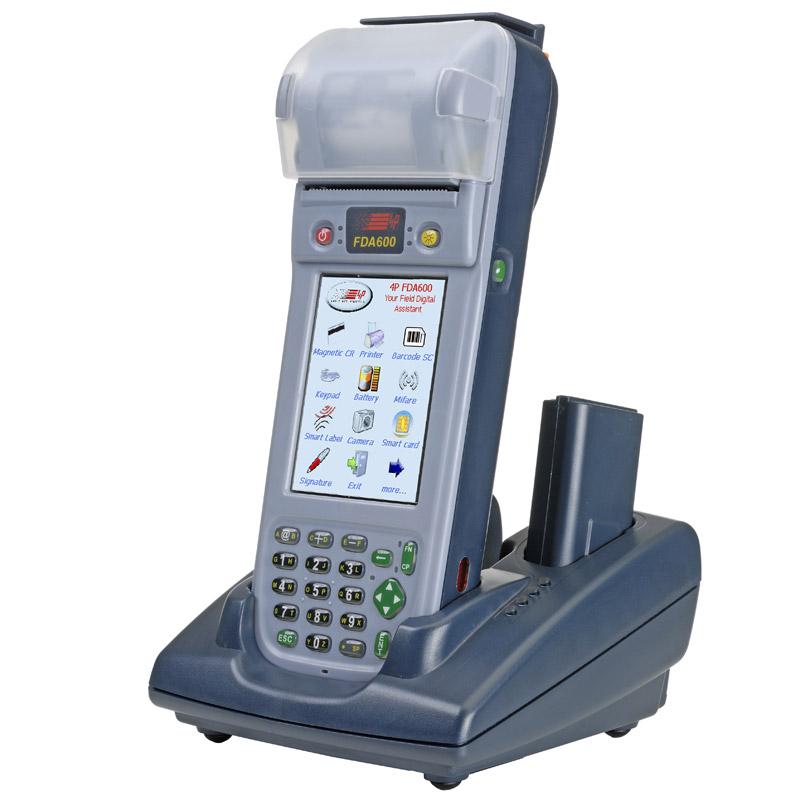 FDA300-FDA600_USB-Ethernet-Desktop-Station