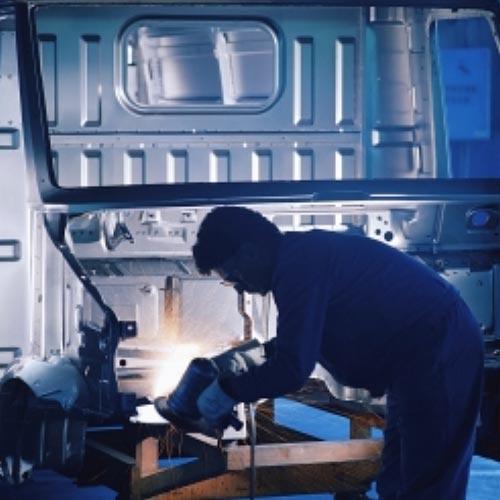 FDA300-FDA600_Manufacturing