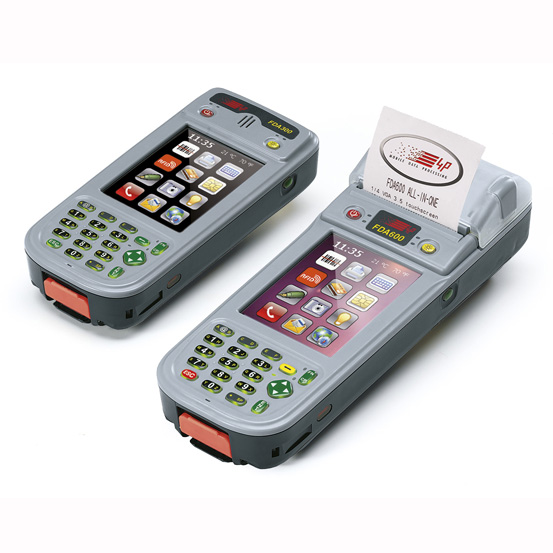 Robuster-ALL-IN-ONE-Handcomputer-FDA300FDA600