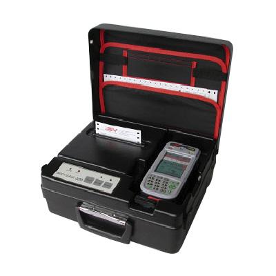 BEST SALE 300 valise printer van sales route accounting